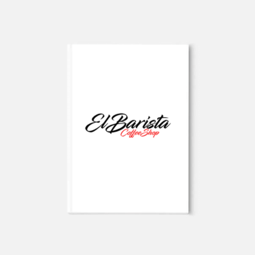 El Barista Coffee Shop
