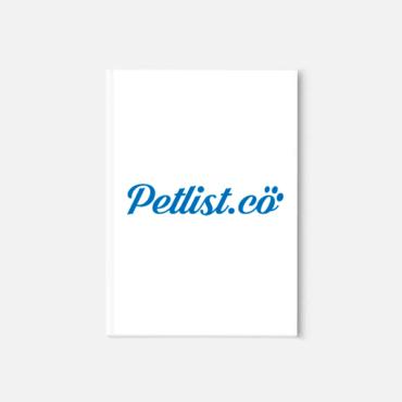 Petlist.co