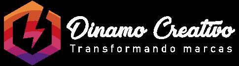 Dinamo Creativo | Transformando Marcas