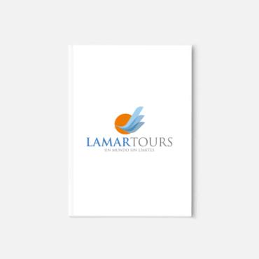 Lamar Tours | Agencia de viajes