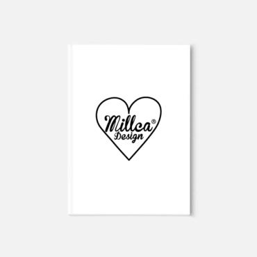 Millca.co