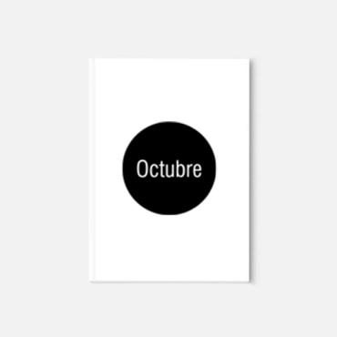 Octubre | Diseño & Arquitectura